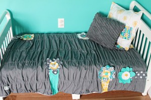 anthro bedding