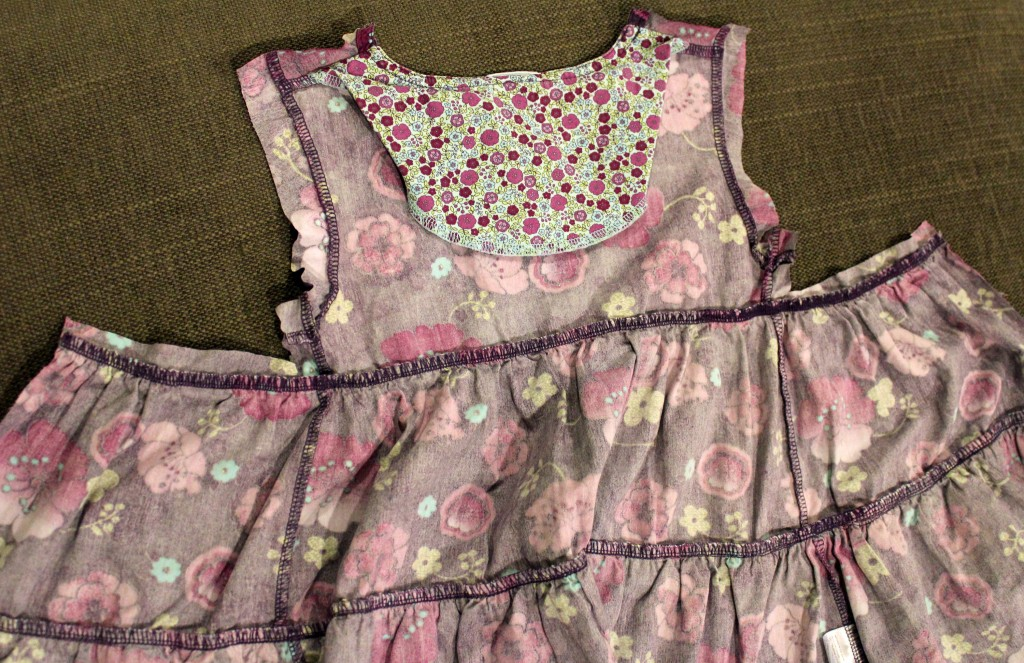 apron refashion 008