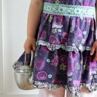 apron refashion 014