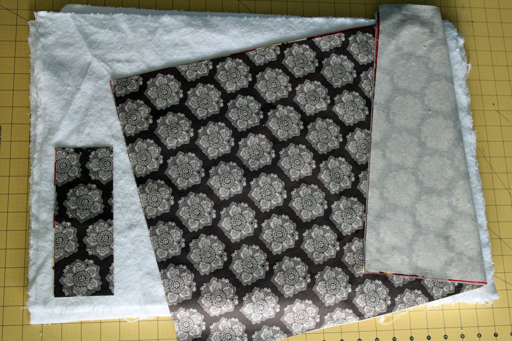 dish cloths 009