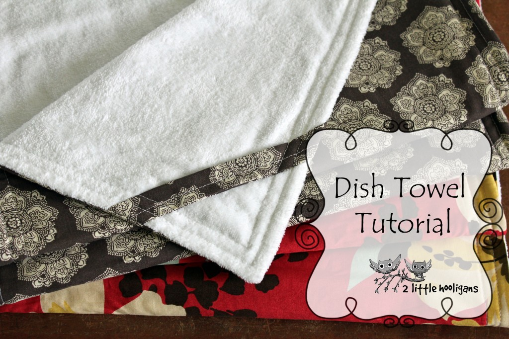 dish cloths 022