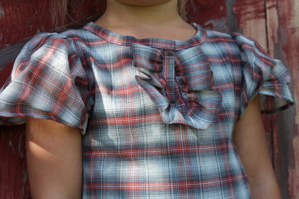 mad for plaid 016