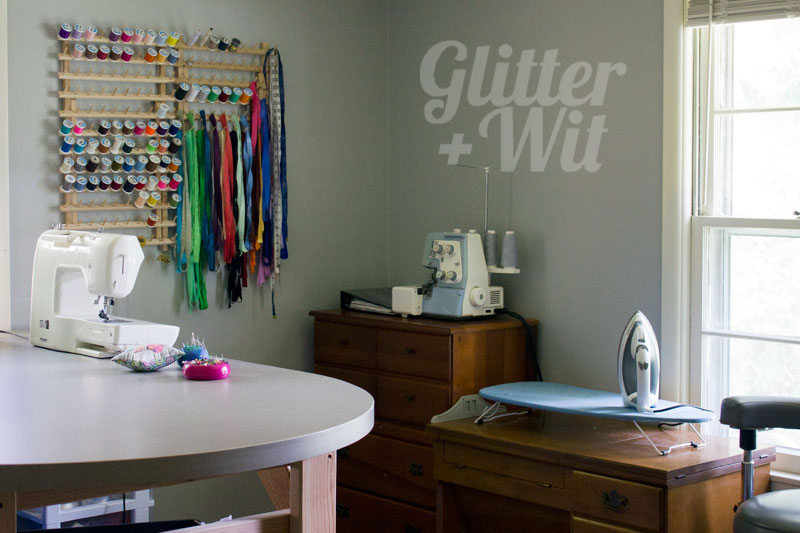 http://www.2littlehooligans.com/wp-content/uploads/2014/08/glitter-and-wit-sewing-space-26.jpg